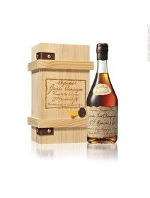 Cognac Menard Ancestrale - Coniac Franta