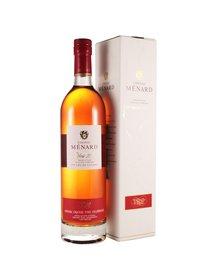 Cognac Menard VSOP - Franta