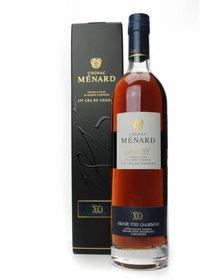 Cognac Menard XO - Franta