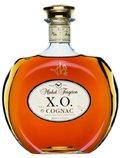 Cognac Michel  Forgeron XO Carafe