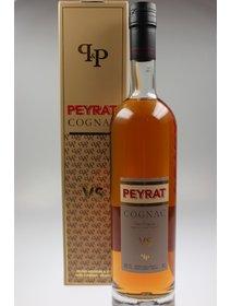 Cognac Peyrat VS - Coniac  Franta