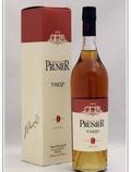 Cognac VSOP Prunier , Franta.