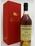 Cognac XO Grand Champagne , Prunier.