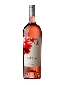Corcova Rose 1,5L