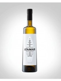 Crama Hamangia, Ataman Feteasca regala, 0,75L
