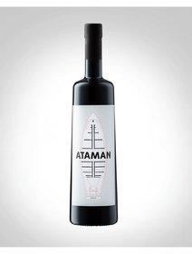 Crama Hamangia, Ataman Merlot, 0,75L