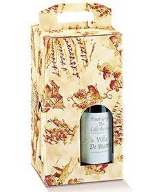 Cutie cadou vinuri 4 Sticle - Vigna