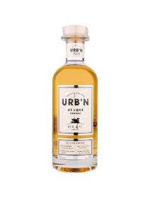 Deau Urban de Luxe, Cognac, 0,7L