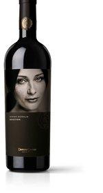 Daruire - Minima Moralia, vinuri Domeniul Coroanei - Segarcea.