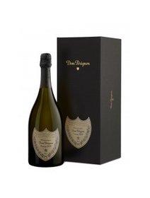 Dom Perignon plus cutie cadou, 0,75L