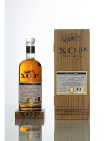 Douglas Laing's XOP Port Dundas 40 Years, Whisky, 0,7L