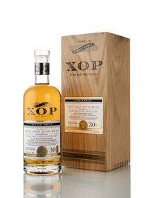 Douglas Laing's XOP Strathclyde 30 Years, Whisky, 0,7L