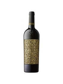 Feteasca Regala, Muscat Ottonel, Sauvignon Blanc -  Mysterium. Vinuri albe Jidvei.