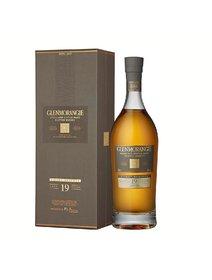 Glenmorangie 19YO, Whisky, 700 ml