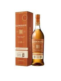 Glenmorangie Elementa 14YO, Whisky, 1000 ml