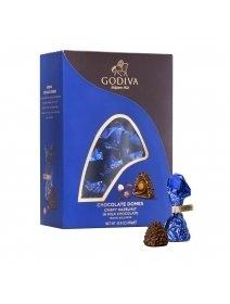Godiva Chocolate Dome