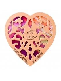 Godiva Coeur Iconique Limited Edition