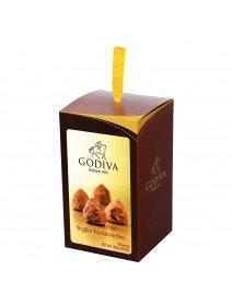 Godiva Trufe traditionale