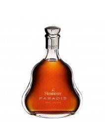 Hennessy Paradis Extra Rare