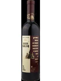 Kagor-Vin pastoral liturgic, Garling, 0,75L