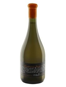 Liliac, Chardonnay Orange Private Selection, 0,75 L