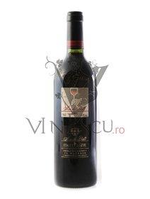 Mas de Dalt - Montsant - 2001, vin vechi Spania
