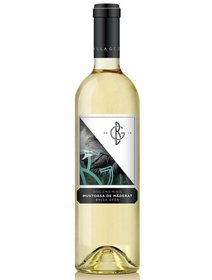 Mustoasa de Maderat - Balla Geza - Wine Princess