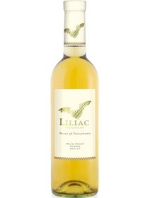Nectar de Transilvania - Liliac. Vin dulce desert.