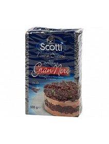 Orez negru - Scotti, 0,500 gr