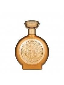 Parfum de Niche - Boadicea the Victorious, Ambitious, Eau de parfum 100 ml