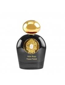 Parfum de Niche Tiziana Terenzi Halle Bopp, Extract 100 ml