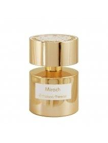 Parfum de Niche -Tiziana Terenzi Mirach, Extract 100ml
