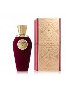 Parfum de Niche - V canto Mandragola, extract, 100 ml