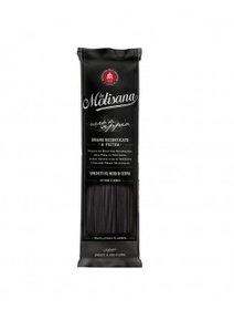 Paste Spaghetti Nero di Sepia - La Molisana, 500 gr