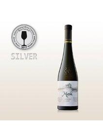Pinot Gris - Maria, vinuri Jidvei