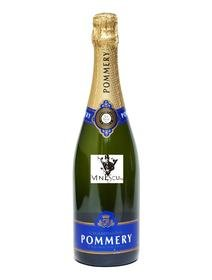 Sampanie Pommery Brut Royal, 750 ml