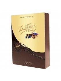 Praline Fazer Premium Selection, 295 grame
