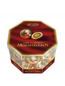 Praline Mozart Gift Box, 300 grame