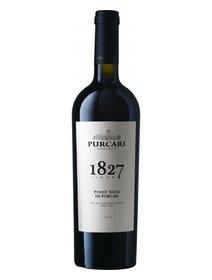 Purcari 1827 Pinot Noir