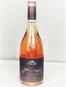Purcari, Nocturne- Rose de Purcari, 0,75L