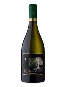 Recas - La Stejari Chardonnay, 0,75L