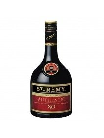 Remy Martin St. Remy Authentic XO