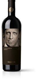 Respect - Minima Moralia, vinuri Domeniul Coroanei - Segarcea.