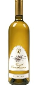 Riesling - Vinul Cavalerului, vinuri Serve.