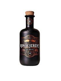 Ron De Jeremy XO, Rom, 0,7L