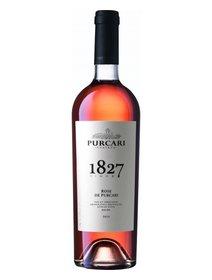 Purcari 1827 Rose