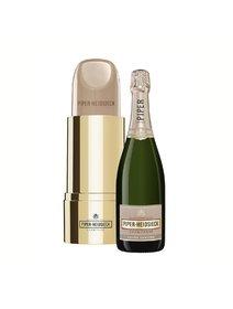 Sampanie Piper Heidsieck Sublime Champagne Demi-sec, 0,75 L