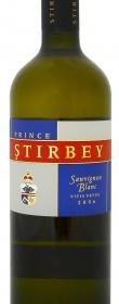 Sauvignon Blanc - Vitis Vetus -Prince Stirbey