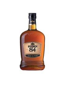 Stock 84 VSOP, Lichior, 1000 ml