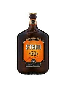 Stroh Original 60, Rom, 1000 ml